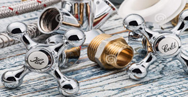 plumbing supplies Dubai