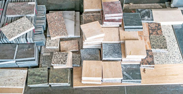 floor tiles, marble granite Dubai