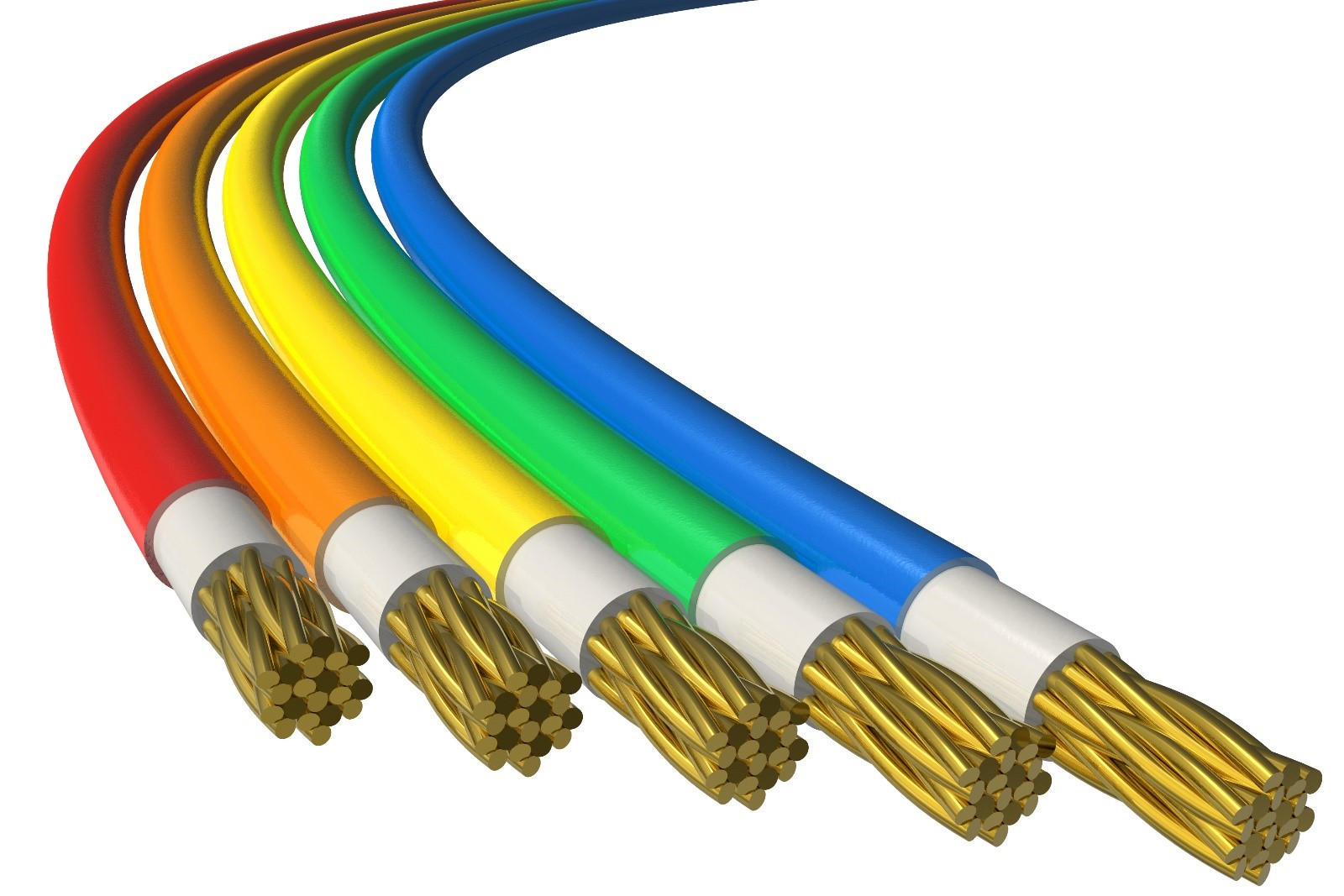 cable wire electrical shops in Dubai